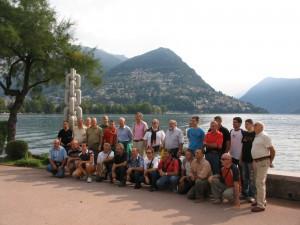 Lugano 2007 074