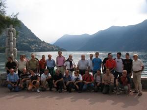 Lugano 2007 075