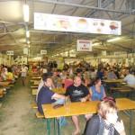 bier fest 2012 038