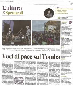 corriere del Veneto 31-7-2018.2